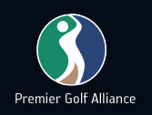 Premier Golf Alliance